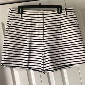 Cute JCrew shorts